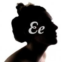 Em Everywhere