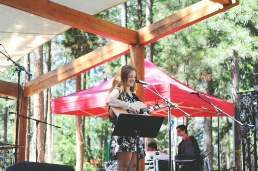 Lillegard Festival